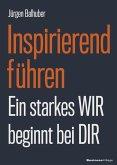 Inspirierend führen (eBook, ePUB)