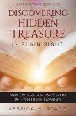 Discovering Hidden Treasure (eBook, ePUB)