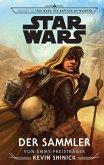 Star Wars (eBook, ePUB)