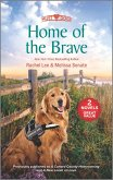 Home of the Brave (eBook, ePUB)