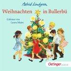 Weihnachten in Bullerbü (MP3-Download)