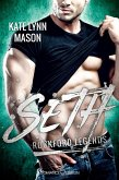Rockford Legends: SETH (eBook, ePUB)