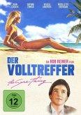 Volltreffer, Der - The Sure Thing