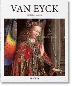 van Eyck - Borchert, Till-Holger