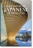 Modern Architecture in Japan