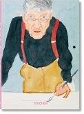 David Hockney - 40th Anniversary Edition