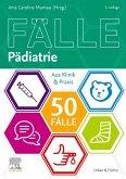 50 Fälle Pädiatrie