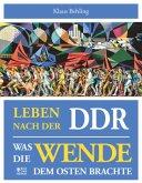 Leben nach der DDR