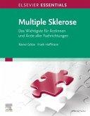 ELSEVIER ESSENTIALS Multiple Sklerose