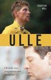 Ulle - Chronik¿eines programmierten Absturzes