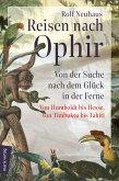 Reisen nach Ophir
