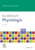 Kurzlehrbuch Physiologie