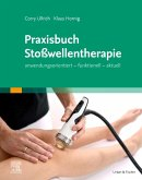 Praxisbuch Stoßwellentherapie