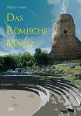 Das römische Mainz