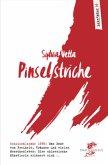 Pinselstriche