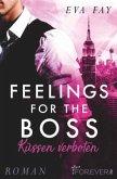 Feelings for the Boss
