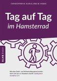 Tag auf Tag im Hamsterrad (eBook, PDF)