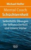 Mental Coach Schüchternheit (eBook, ePUB)