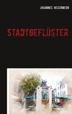 Stadtgeflüster (eBook, ePUB)