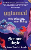 Untamed (eBook, ePUB)