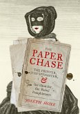 The Paper Chase (eBook, ePUB)
