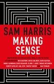 Making Sense (eBook, ePUB)
