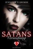 Satans Versuchung / Hell's Love Bd.3 (eBook, ePUB)