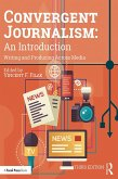 Convergent Journalism: An Introduction (eBook, PDF)