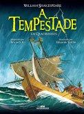 A Tempestade (eBook, ePUB)