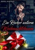 Ein Rocker unterm Weihnachtsbaum (eBook, ePUB)