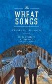 Wheat Songs (eBook, ePUB)