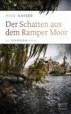 Der Schatten aus dem Ramper Moor (Mängelexemplar)
