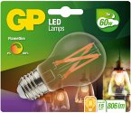 GP Lighting LED FlameDim E27 7W (60W) 806 lm GP 085430