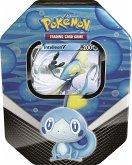 Pokémon (Sammelkartenspiel), Pokemon Tin 84