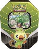 Pokémon (Sammelkartenspiel), Pokemon Tin 82