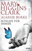 Schlafe für immer / Laurie Moran Bd.4 (Mängelexemplar)