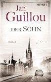 Der Sohn / Brückenbauer Bd.6 (Mängelexemplar)