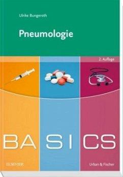 BASICS Urologie (Restauflage)