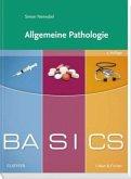 Allgemeine Pathologie (Restauflage)