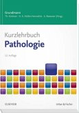 Kurzlehrbuch Pathologie (Restauflage)