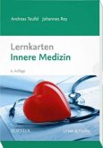Lernkarten Innere Medizin (Restauflage)