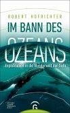 Im Bann des Ozeans (Mängelexemplar)