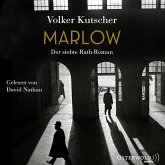 Marlow (MP3-Download)