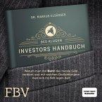 Des klugen Investors Handbuch (MP3-Download)