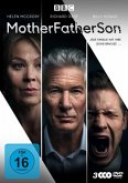 MotherFatherSon DVD-Box