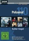 Polizeiruf 110: Kalter Engel DDR TV-Archiv