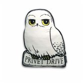 ABYstyle - Harry Potter - Hedwig Kissen