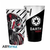 ABYstyle - Star Wars - Darth Vader Glas