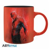ABYstyle - Marvel - Spider-Man 320 ml Tasse
