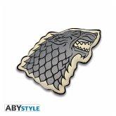 ABYstyle - Game of Thrones - Stark Kissen